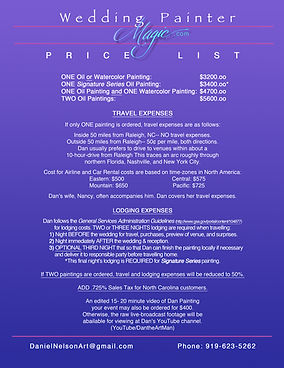 Wedding Painter Price List PURPLE BG.jpg