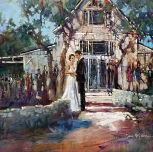 Austin Wedding.jpg