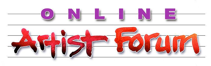 Online Artist Forum MASTHEAD 7.jpg