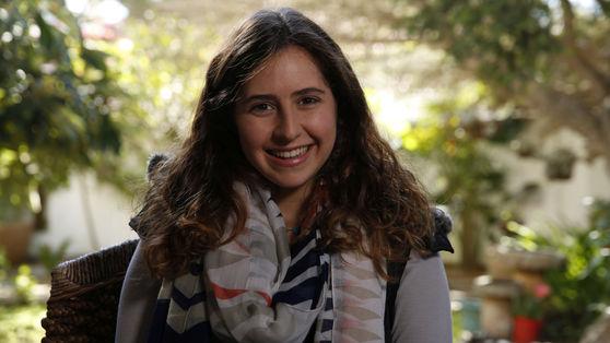 Tessa Barlin | Director of Photography