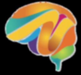 logo solo neurobidea_edited.png