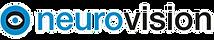 neurovision-logo_edited.png