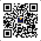 qr_1585620167379 (1).jpg