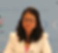 Juneyoung Lee.png