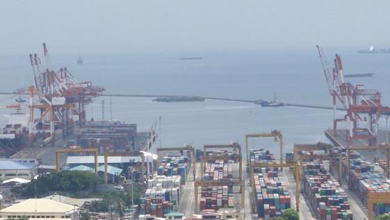 Philippines TPP Accession