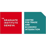 graduateinsitute_logo copy.png