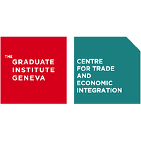 graduateinsitute_logo copy.png