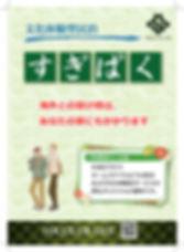 sugi1206_comp_a4.pdf.0.jpg