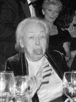 After Einstein