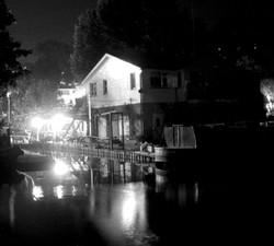 Night Weysider 4