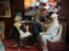 homeagain_vr_seattle_seniors_virtual_rea