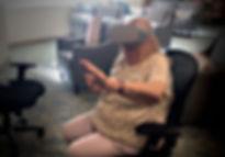 HomeAgain_VR_seniors_virtual_reality.jpg
