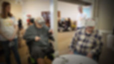 HomeAgain_VR_Seniors_Gencare_02.jpg