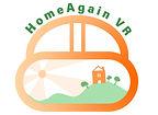 HomeAgainVR_Logo_edited.jpg