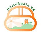 HomeAgainVR_Logo.jpg