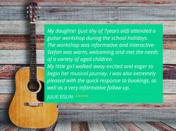 GuitarWorks Testimonial  (12)