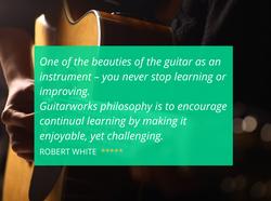 GuitarWorks Testimonial  (7)