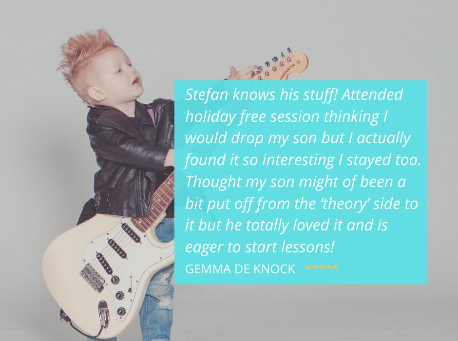 GuitarWorks Testimonial  (11)