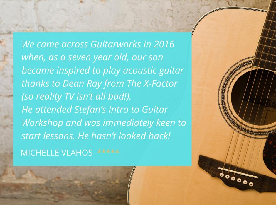 GuitarWorks Testimonial  (9)