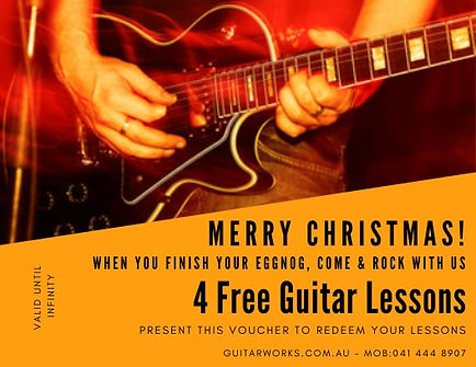 GuitarWorks Gift Voucher.jpg