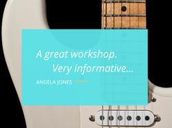 GuitarWorks Testimonial  (8)