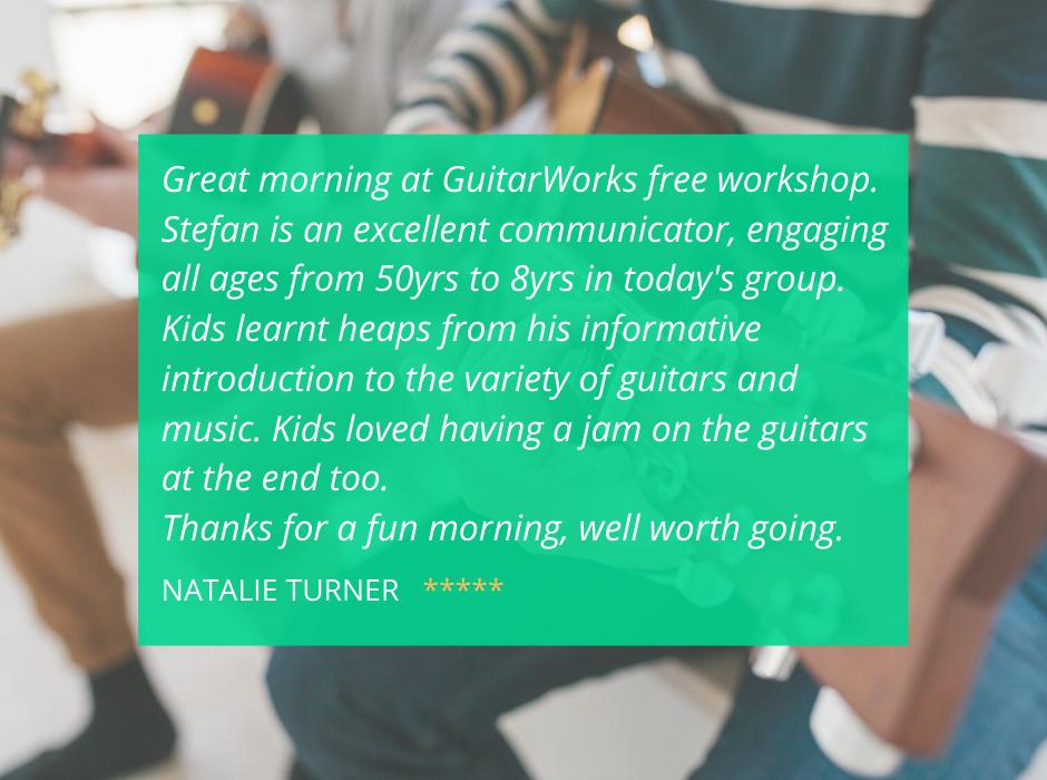 GuitarWorks Testimonial  (13)