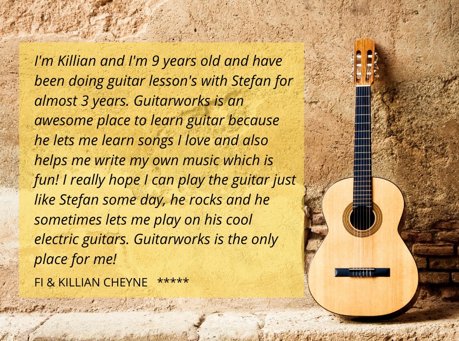 GuitarWorks Testimonial  (1)