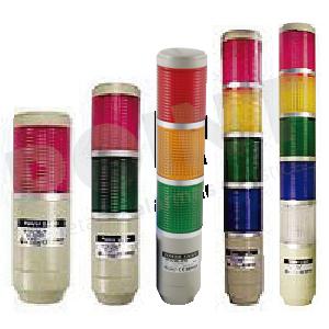 Serie de Luces Indicadoras MT5
