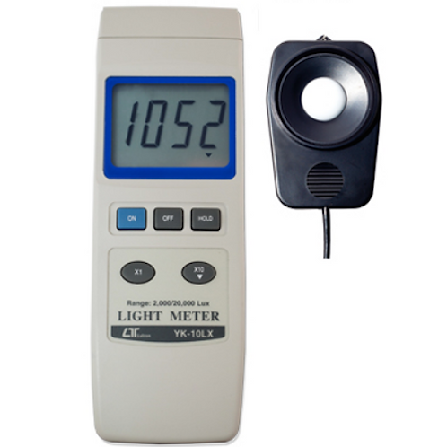 luxómetro-digital-portátil-0-a-20000-luxes