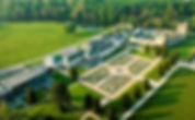 castlemartyr-resort-ireland-aerial-01.jp