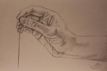 Hand Needle.jpg