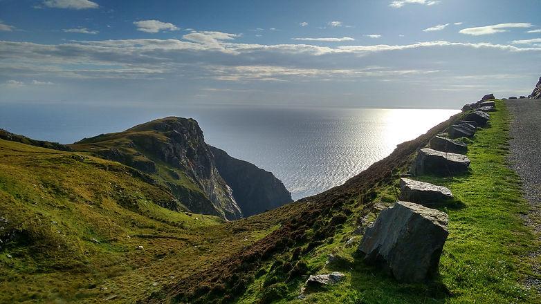 Donegal-scene.jpg