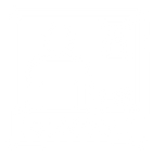 noun_video intercom system_2640782-01.pn