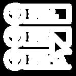 noun_online tests_2387980-01.png