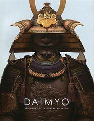 daimyo.jpg