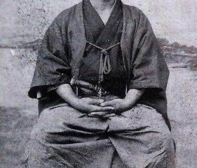 LO SHUMPUKAN DI YAMAOKA TESSHU. Una scuola di altri tempi (di F. Sarra)