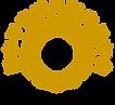 logo arm.png