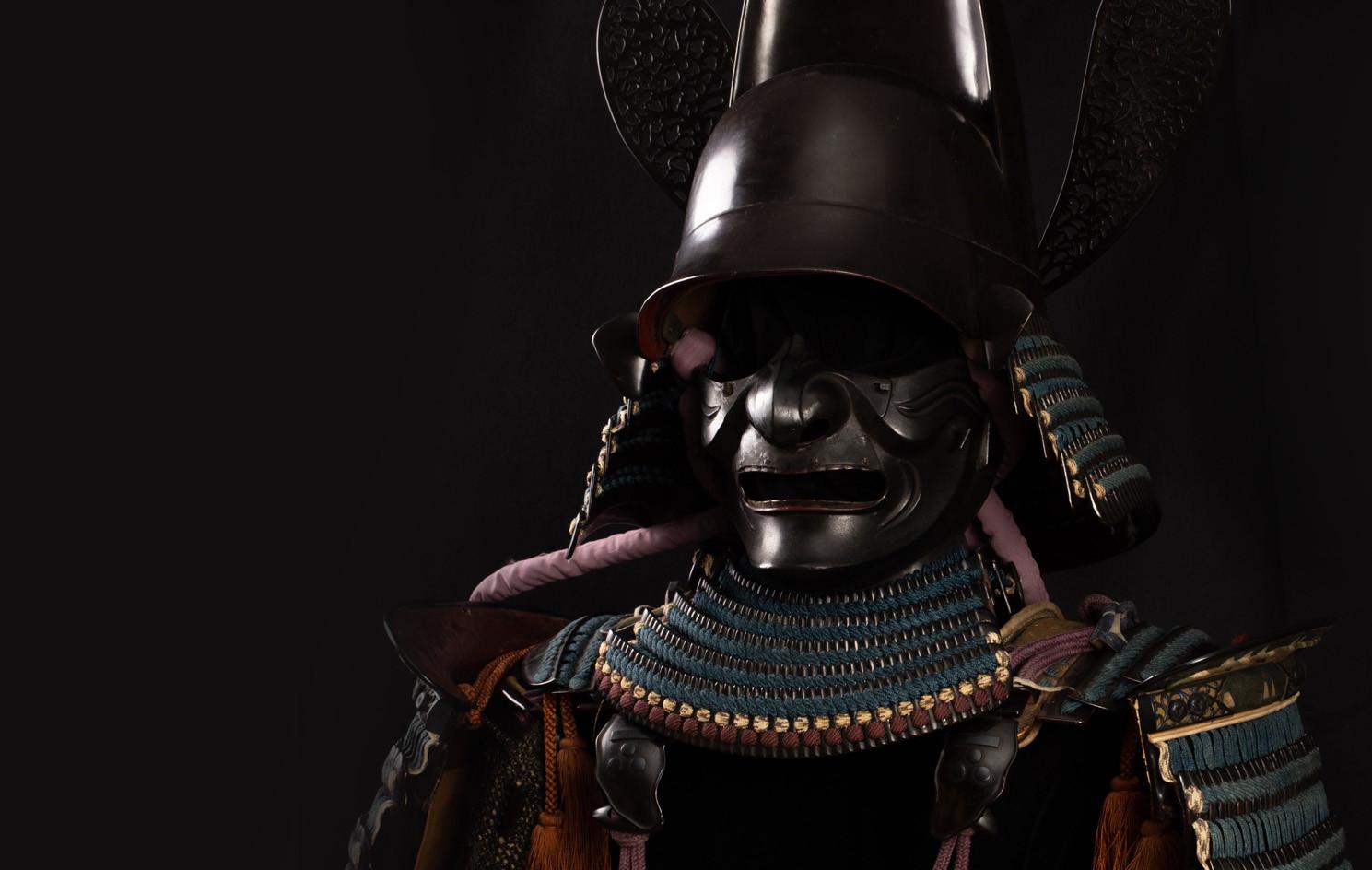 1567 Mori samurai armor-21-2.jpg