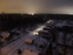 sebrumajas  Jurmalas gatve 132