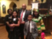 MLK Award Family 2019.jpeg