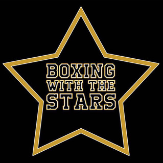Boxing With The Stars... the story so far!