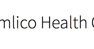U&I Lifestyle teams up with Pimlico Health Centre