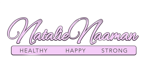Natalie-logo3.PNG