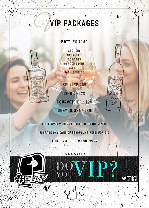 VIP PACKAGES NEW 2021 no 50 pound deal.jpg