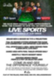 live sports.jpg