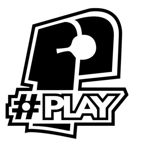 #PLAY GALLERY