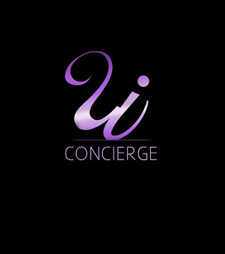 Discounted Personal Training & Fitness Services with U&I Concierge!