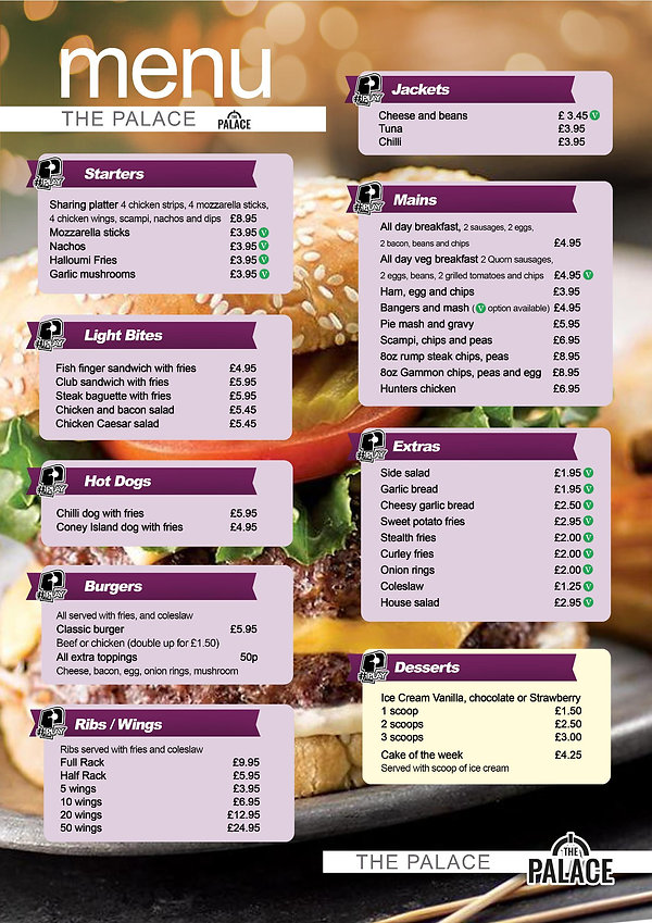 menu1-page-001.jpg