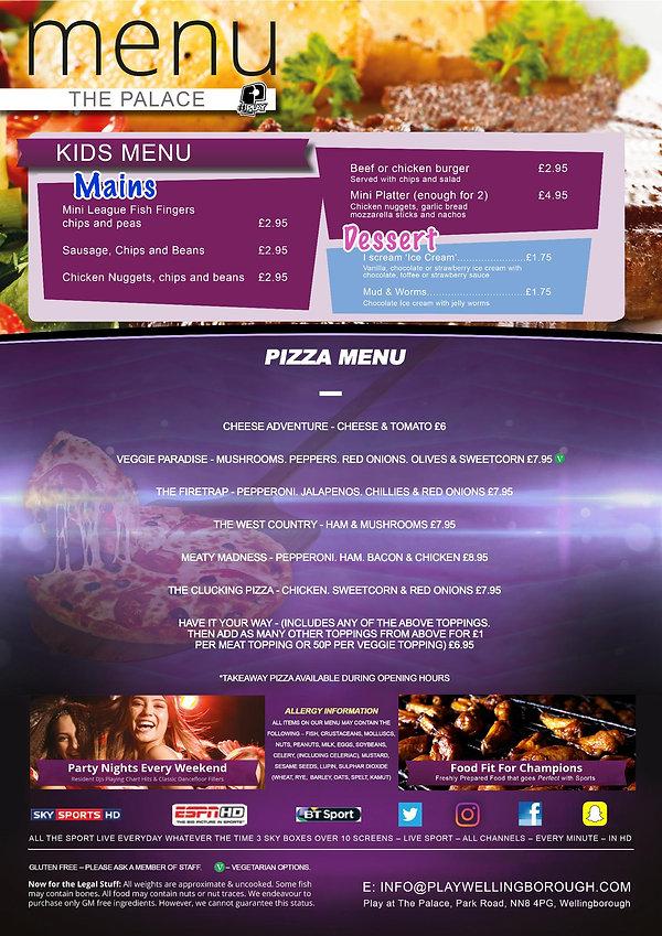 menu2-page-001.jpg