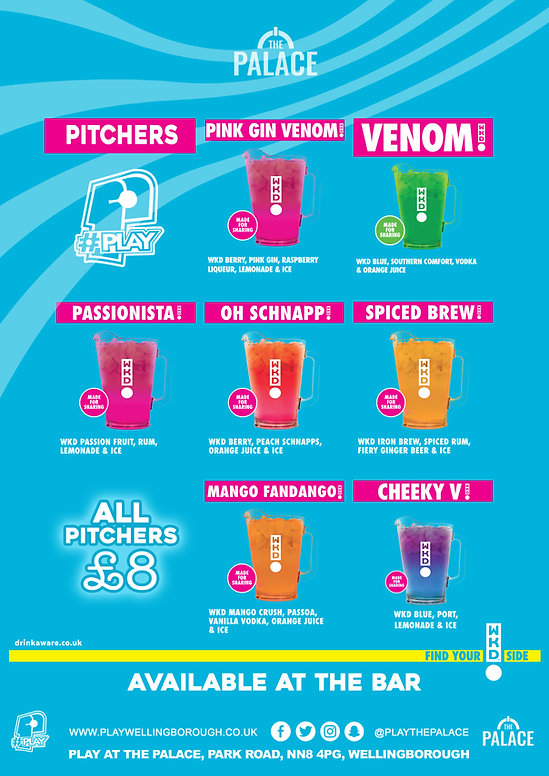 pitchers-v2.jpg